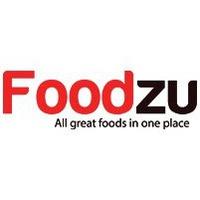 Food Zu