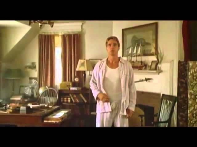 Lolita Лолита 1997 Trailer Трейлер