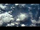 Ангелы-Хранители [Великие Тайны]