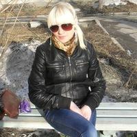 Дарья Файзуллина