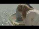 Съемки: «Медовый месяц».