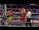 2013-09-21 Вillу Jое Sаundеrs vs Jоhn Rуdеr (ВВВоfС Вritish Соmmоnwеаlth Мiddlеwеight Тitlеs)