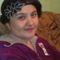 Назира Иманбаева