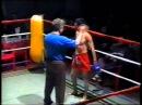 Станислав Рубцов - Вячеслав Брагин 30-03-2001