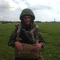 ВикторВолков