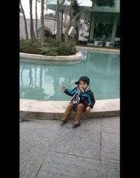 Turan Turanli,