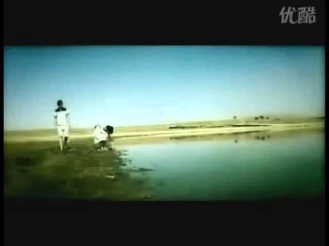 Алғашқы махаббат - Қытай Қазақтарының әншісі орындауда. Қытай Қазақтары
