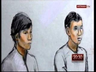 ЭКСКЛЮЗИВ: Суд над Джохаром Царнаевым не повлияет на процесс по делу казахстанских студентов