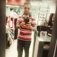 Balbeer Kumar