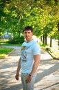 Фотоальбом Maksim Yasnovskiy