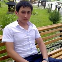 Aziz Raximov