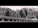 Баллада о Беринге и его друзьях (1970) Полная версия