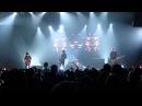 Soundgarden Jesus Christ Pose live @ Big Top Luna Park Sydney Australia 26 02 2015