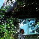 Фотоальбом человека Сашы Вулканова
