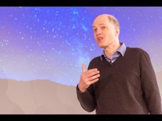 Why Don't People like Capitalism? | Alain de Botton | Google Zeitgeist