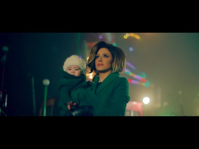 Lilit Hovhannisyan Qez mi or toxeci HD Armenian pop