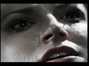 Gina Karano тренировка и жизнь ...(vot eto zhenschina!!).360.mp4