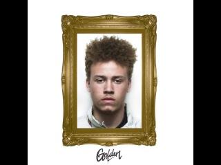 Hurt Everybody x Alex Wiley  - Golden (Prod @SupaBwe)