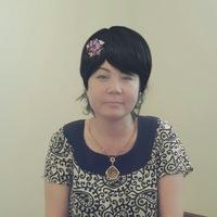 Гулмира Садыбаева