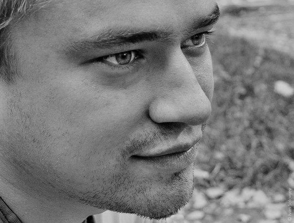 Михаил астангов актер фото своё название
