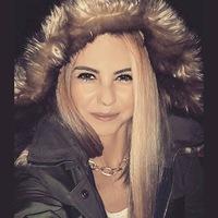 Pınar Mirahor