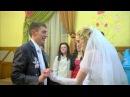 Жоно моя. Володимир Рибак Музики ресторану Гетьман Тернопіль Весілля