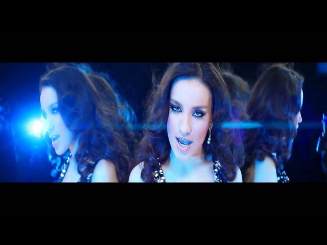 T-Killah ft. Вика Дайнеко - Мира Мало (клип)