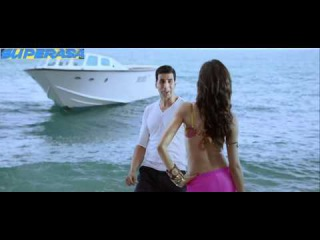 Akshay Kumar Song 6 HD 1080p Bollywood Songs BluRay Hindi -