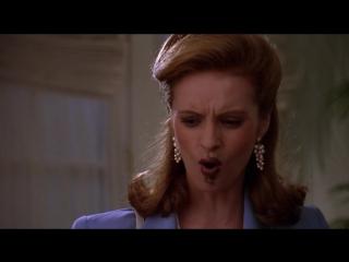 Мешки для трупов (1993) / body bags (1993) ужасы