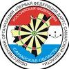 Первая Федерация дартс Самарской области