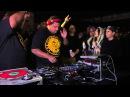 DJ Deeon Boiler Room Chicago DJ Set