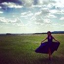 Виктория Ефимова фото №26
