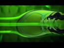 New Balance Zante   Boracay   1080 Commercials