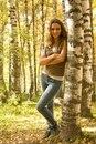 Личный фотоальбом Арины Ивановой