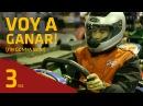 NEYMAR JR | EP 3 I'M GONNA WIN! / VOY A GANAR!