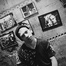 Личный фотоальбом Vladislav Pashko