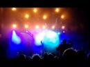Hamferð (Hamferd) - Harra Guð títt dýra navn og æra, Live at G! Festival 2013