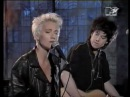 Roxette - Things will never be the same (Live Acoustic HQ)