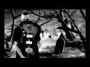 Messer chups -Saloon Bloodweiser