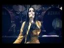 Призрак оперы Nightwish The Phantom of the opera *Звёзды рока*