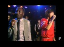 Muddy Waters The Rolling Stones - Mannish Boy - Live At Checkerboard Lounge