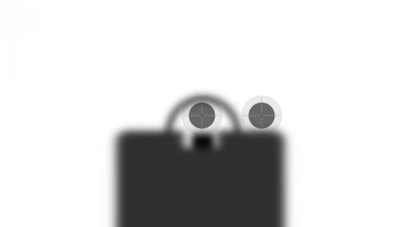 Техника стрельбы из пневматической винтовки » Freewka.com - Смотреть онлайн в хорощем качестве