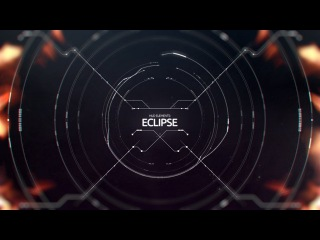 Eclipse HUD Elements