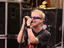 The Offspring - Full Concert - 07/23/99 - Woodstock 99 East Stage (OFFICIAL)