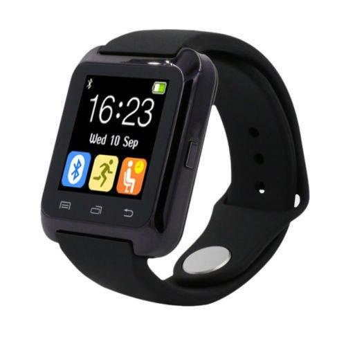Стоимость минимальный часы телефон philippe patek продать часы