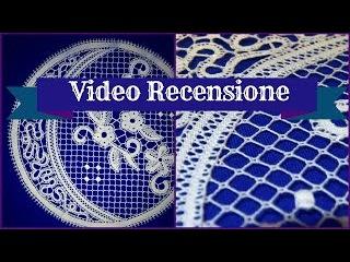 TOMBOLO - Video Recensione