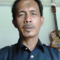 Ismail Guru