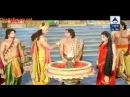 Apmaan Ke Baad Dropadi Ne Li Pratigya -- Mahabharat