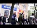 Odessa 5 02 1 díl Soborka