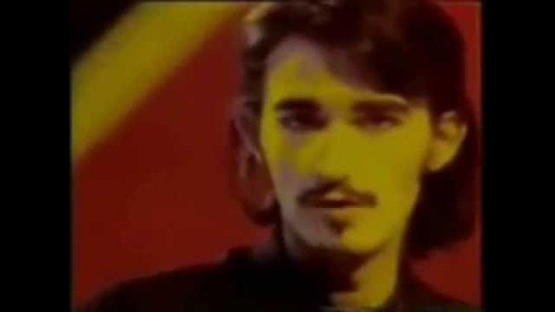 Morbidi I Mnoći Put Video Spot 1987 Yugoslav Goth Rock Darkwave Coldwave